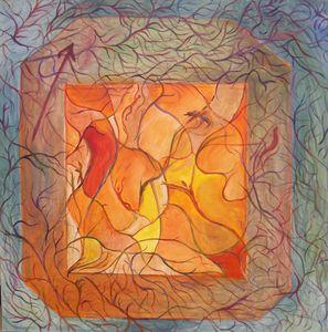 20110216072808-daniel-_retea_geometrica