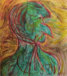 20110216073330-figura_verde
