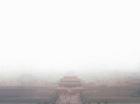 20110216095446-ag_temple