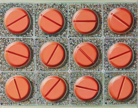 20110216103830-ibuprofenum