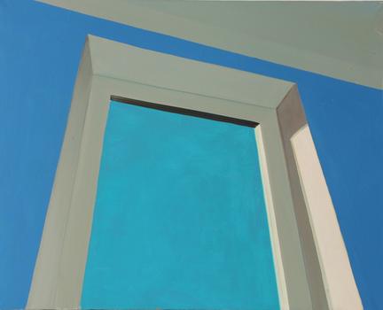 20110216104424-window