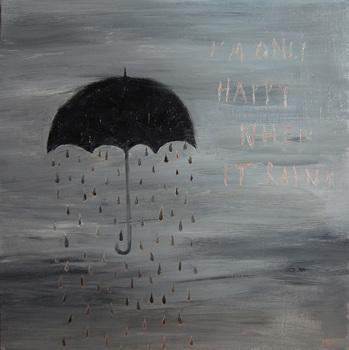 20110216110702-m_revonkorpi_rainy