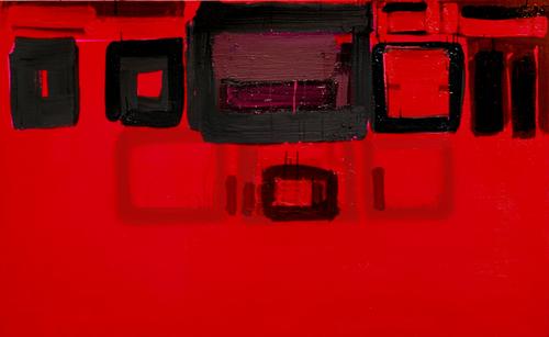20110216115424-image024
