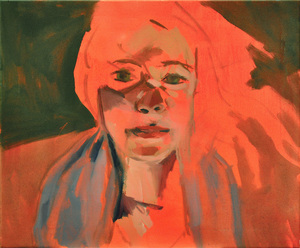 20110216121321-orange_portrait