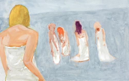 20110216121532-bathers