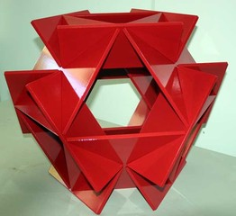 Forakis_archimedes_cube_full_copy