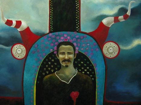 20110220085832-el_diablo-detallegrande