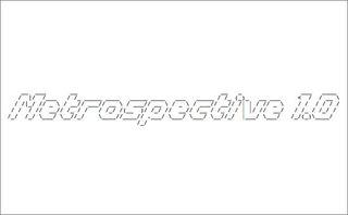 20110216145000-metrospective