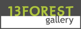 20110217082511-logo_final_web_200x72