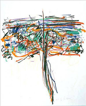 20110217113349-joan_mitchell_tree_i_web