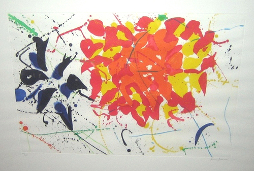 20110217113725-sam_francis_untitled_red_coor_etching_image_19