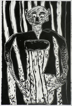 Billy_white_-_untitled_-_linocut_print