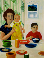 Family_scene_1958__2008