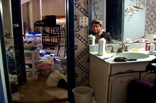 20110217140901-bathroom