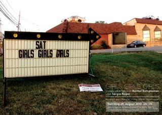 20110217152537-berlin_invite_girlsgirlsgirls