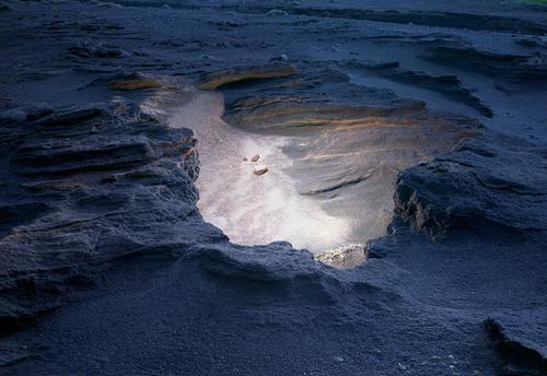 20110218030000-iceland-vik-1