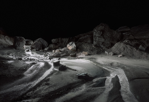 20110218030224-quarry-3-2006