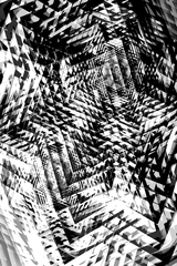 20110218074441-displacement_series__7b97e8100