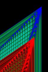 20110218074618-triangles_2-10_38x30_1100