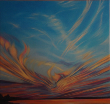 Eh_point_sunset_1__oil_on_linen_34x34