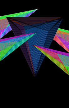 20110218074840-triangles_2-13_bitin_7b97e9100