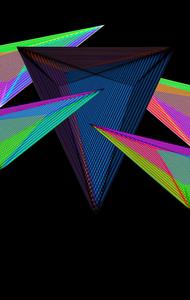 20110218074840-triangles_2-13_bitin_7b97e9100