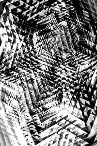 20110218080111-displacement_series__7b97e8100