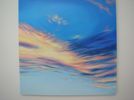 Montauket_sky____oil_on_linen_36x36