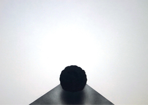20110218105639-00120110219