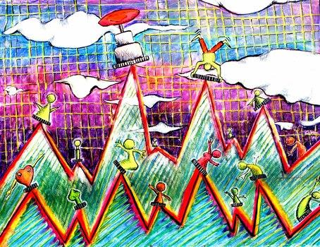 20110218113127-stock_market_dance_2010_low_res