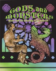 20110218165948-gods