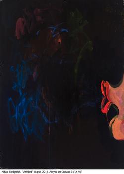 20110219142934-lips