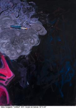 20110219144214-smoke