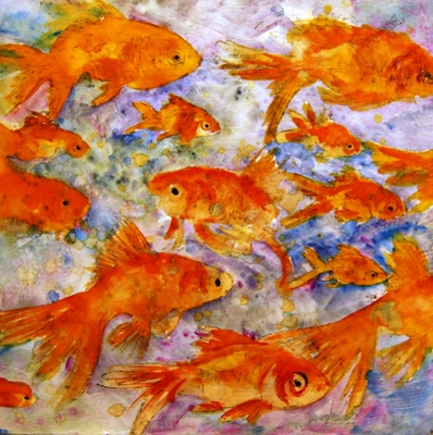 As_cropped20110219144516-goldfish