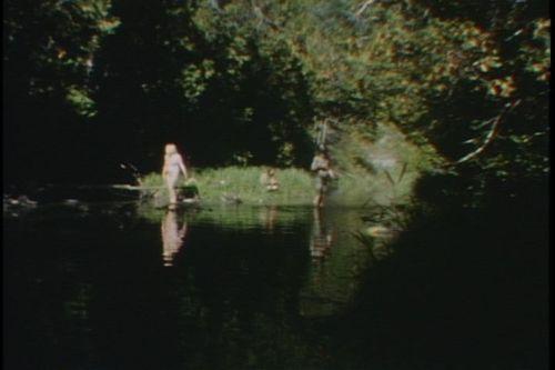 20110219185804-bathers