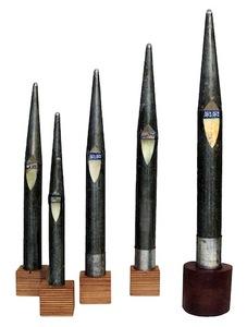 20110221083059-5_metal_organ_pipes