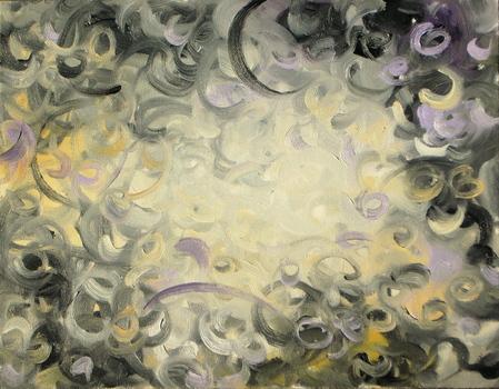 Divine_lavender_mist