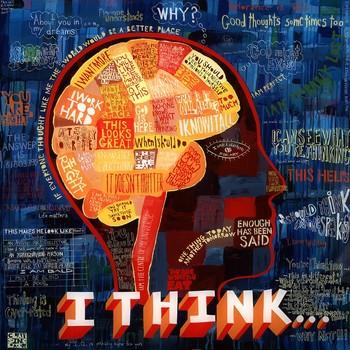 20110221141012-i_think_