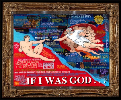 20110221141149-if_i_was_god