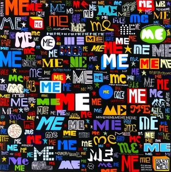 20110221141233-you___me