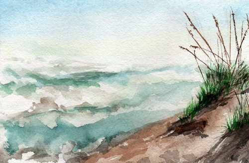 20110221154718-1st_place_linda_lowery_seascapes_rough-seas