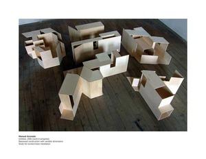 20110221160518-03_manuel-acevedo