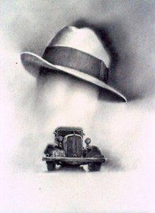 20110221161034-imguntitled__hat_and_car_