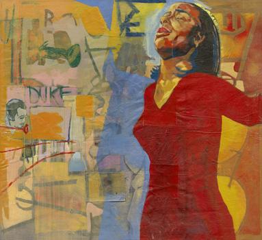 20110221200414-soul_of_jazz