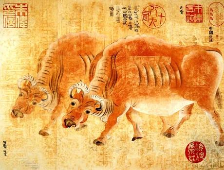 20110222051451-china51