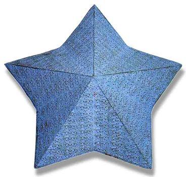 20110222052102-chinastar
