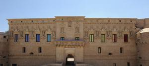 20110222063851-castello_di_corigliano__facciata__hr
