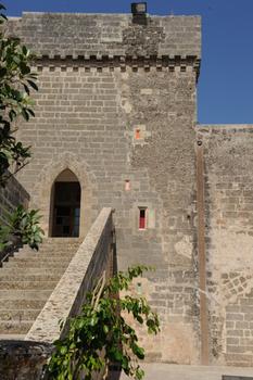 20110222064000-finestre_arancione__rosa__rosso__e_verde_hr