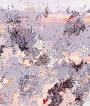 20110222064642-c