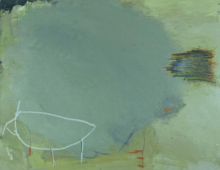 20110222091823-high_9